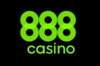 888 Casino Casino Review