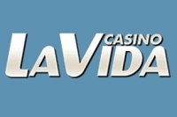 La Vida Casino Casino Review