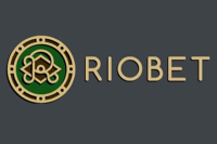 RioBet Casino Casino Review