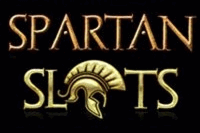 Spartan Slots Casino Casino Review