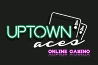 Uptown Aces Casino Casino Review