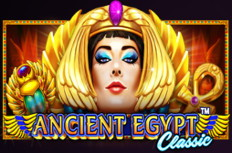 Ancient Egypt Classic Video Slot