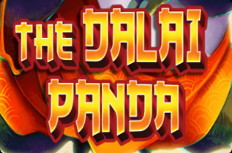 Dalai Panda Video Slot