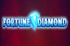 Fortune Diamond Video Slot