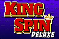 King Spin Video Slot