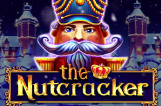 The Nutcracker Video Slot