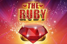 The Ruby Video Slot