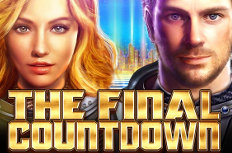 Danger High Voltage 2: The Final Countdown Video Slot