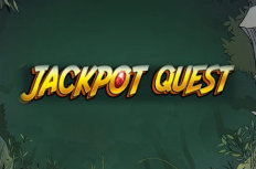 Jackpot Quest Video Slot