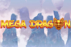 Mega Dragon Video Slot