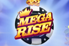Mega Rise Video Slot