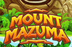 Mount Mazuma Video Slot