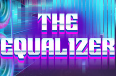 The Equalizer Video Slot