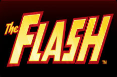 The Flash Video Slot