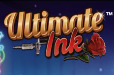Ultimate Ink Video Slot
