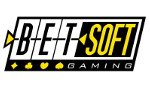 BetSoft Gaming Slot